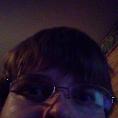 Jeff Holmstrom 1's avatar