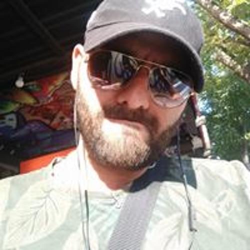 Ejaz Khattak's avatar