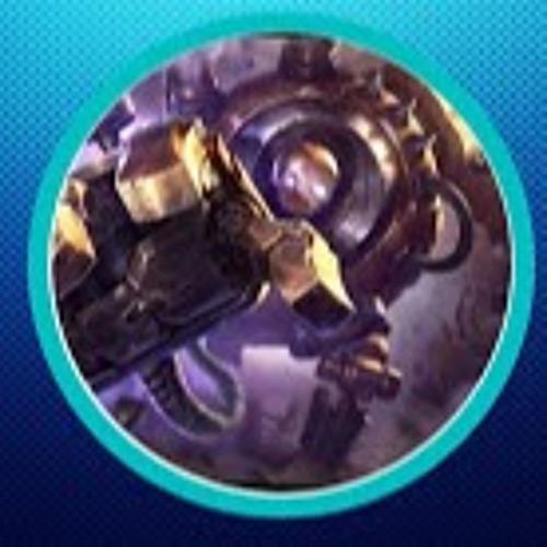 shinySammy300's avatar