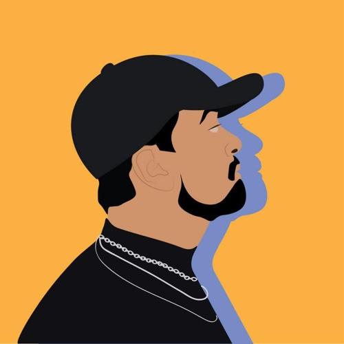 Salazar Pakyo's avatar
