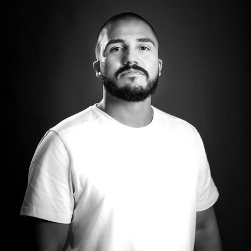 NOCIAM's avatar
