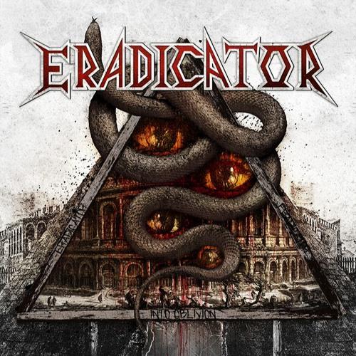 ERADICATOR's avatar