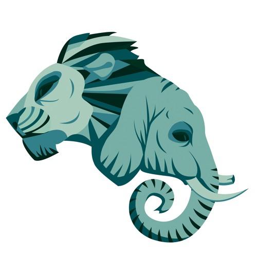 Jungle Weed's avatar