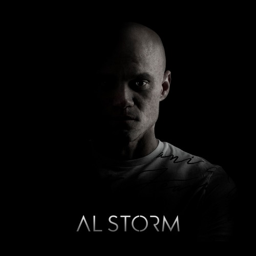 Al Storm (24-7 / Technique)'s avatar