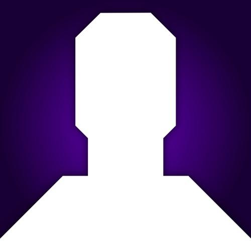Ultraviolet Design's avatar