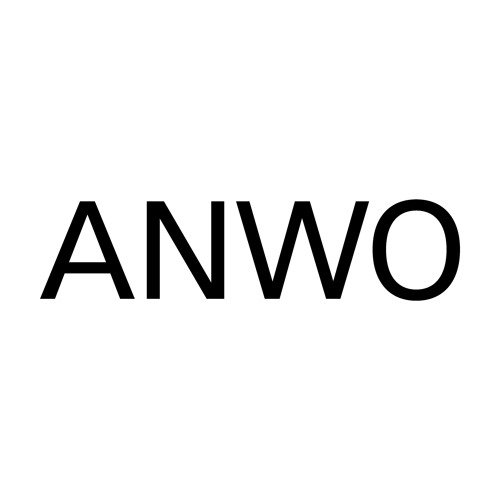 ANWO Records's avatar