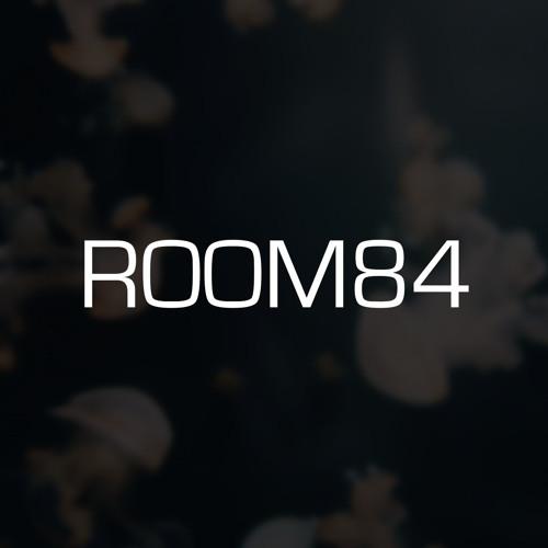 ROOM84's avatar