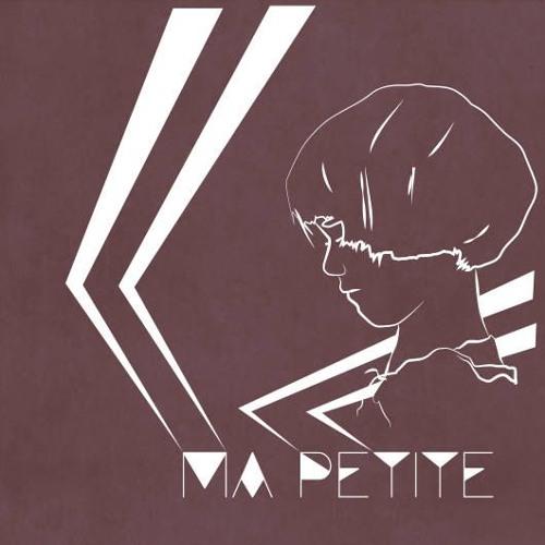 Ma Petite's avatar