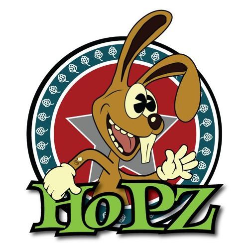 HoPZ Band's avatar