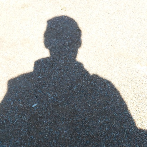 Sef1's avatar