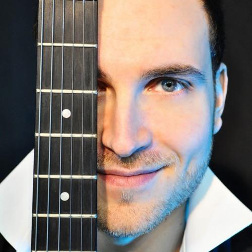 Giacomo Rita's avatar