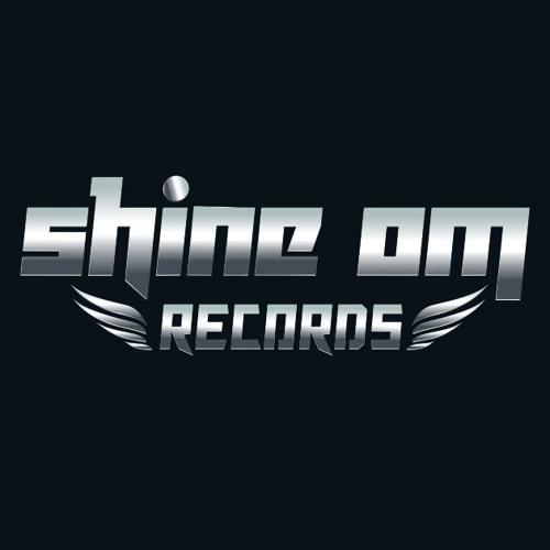 Shine Om Records's avatar