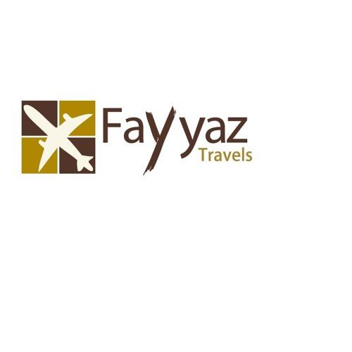 Fayyaz Travels's avatar