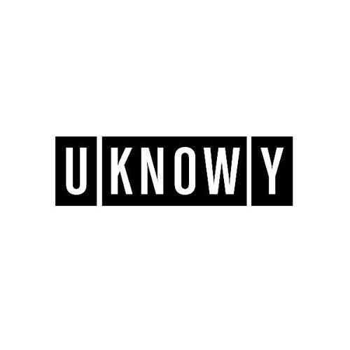 uknowy's avatar