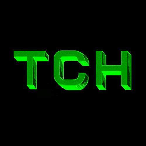 The Tchendos's avatar
