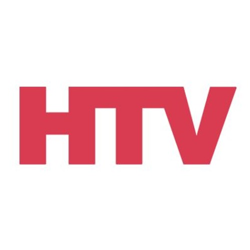 HTV - Health, Taste, Vitality's avatar