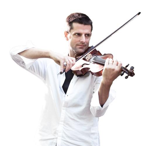 James Evans Band's avatar