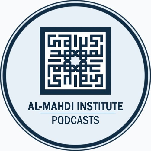 Al-Mahdi Institute's avatar