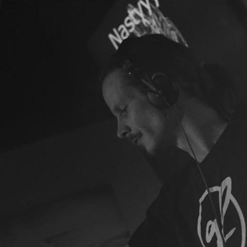 Nastywip's avatar