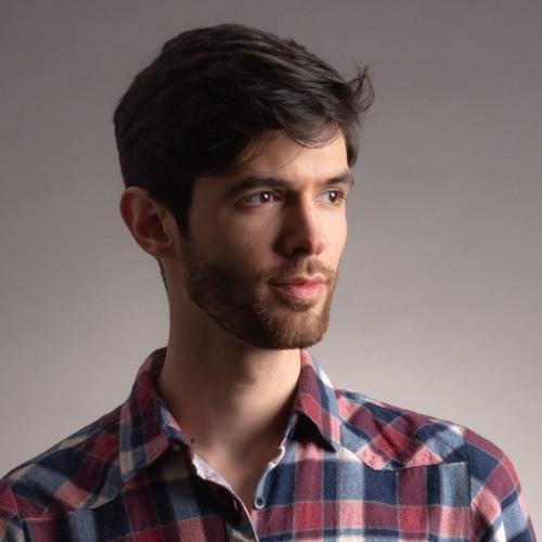 BMVO's avatar
