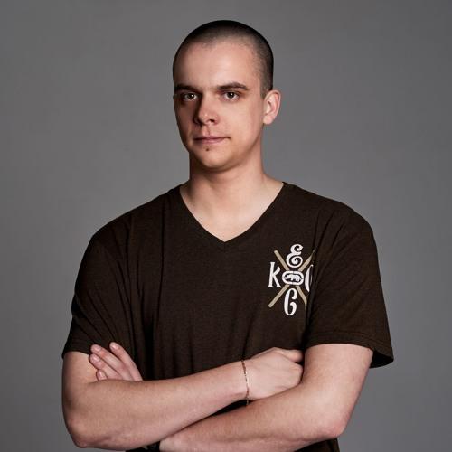 Xtrakted's avatar