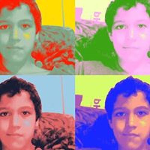 Gabriel Vinuela's avatar