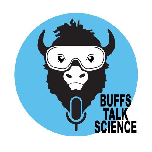 Science Buffs's avatar