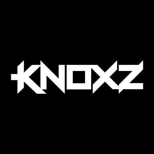 KNOXZ's avatar