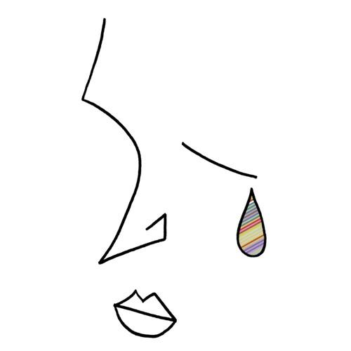 Johnnivan's avatar