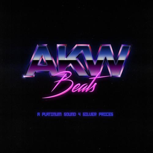 AKWBeats's avatar