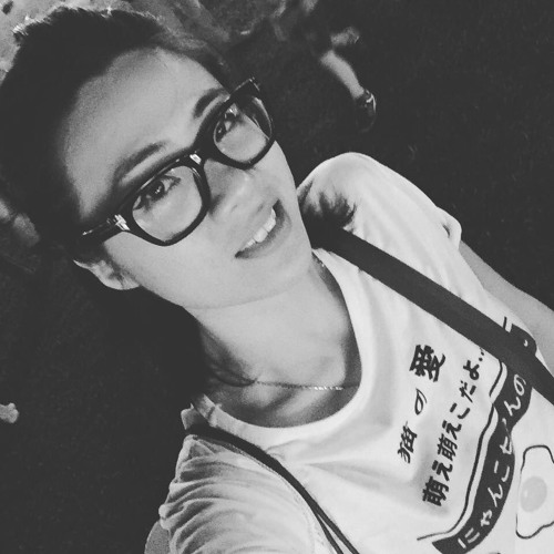 jhachiro's avatar