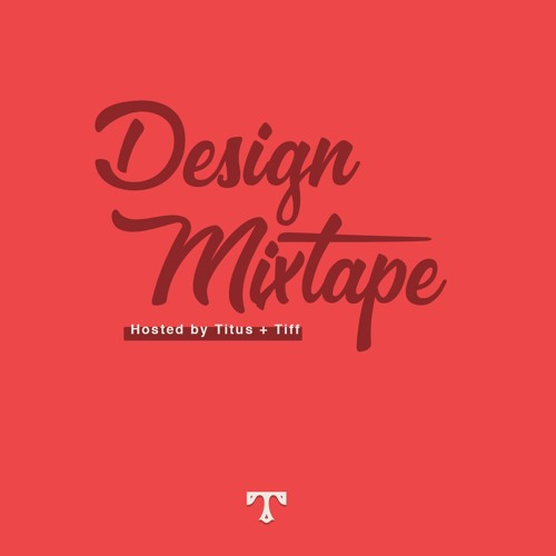 design mixtape's avatar