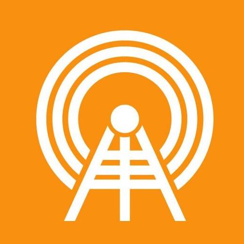 Happyshop Radio's avatar