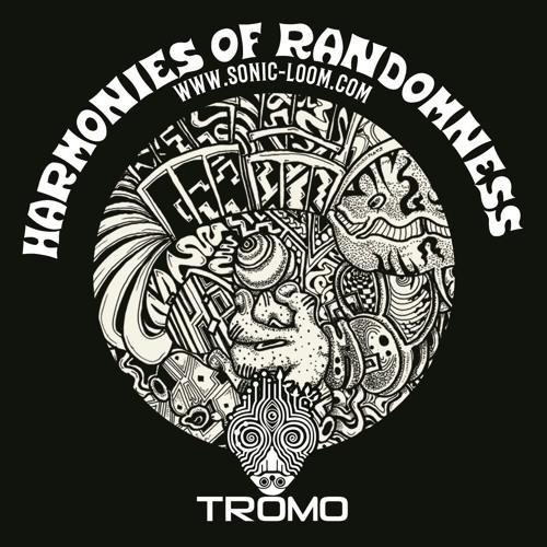 Tromo's avatar