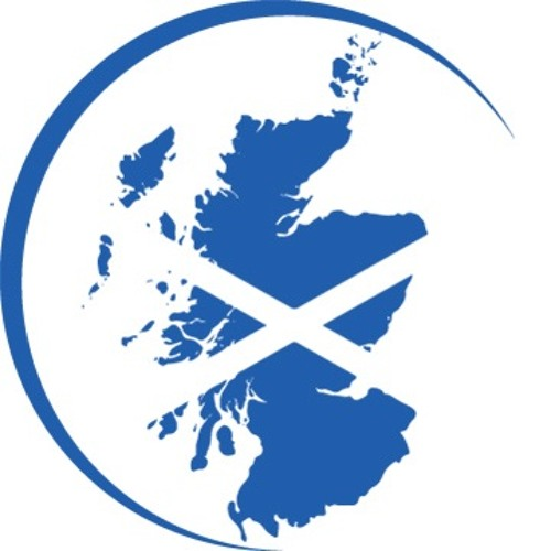 IndyScot - The Scottish Standard's avatar