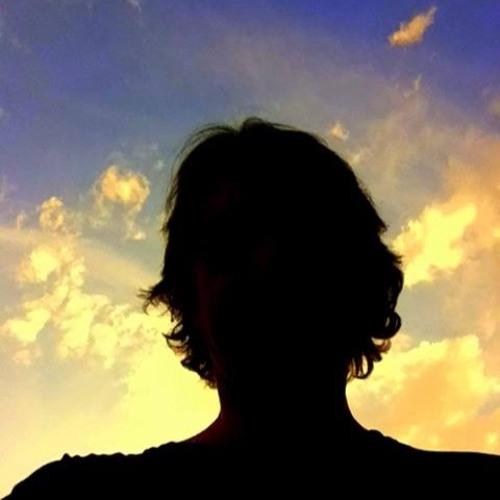 Warren Bennett's avatar