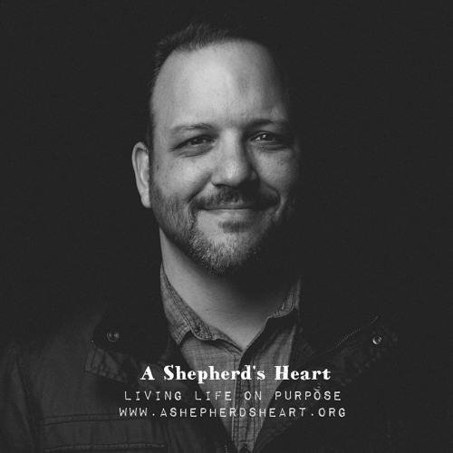 A Shepherd's Heart's avatar