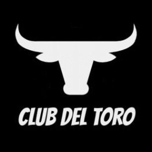 Club del Toro's avatar
