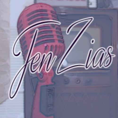 Jen Zias's avatar