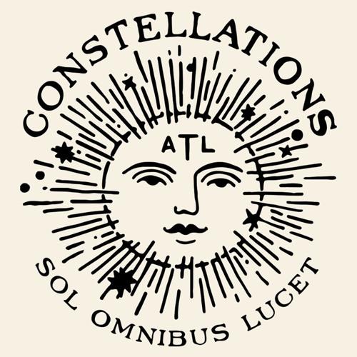 Constellations Weekly - Episode 9 - The Wren's Nest