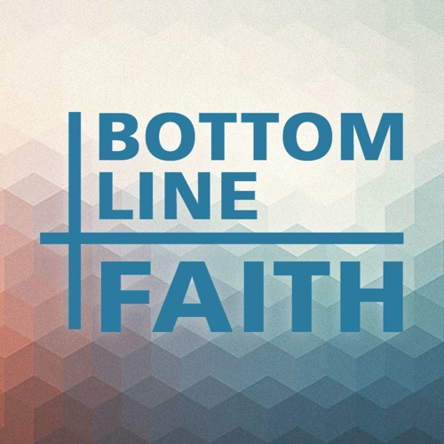 Bottom Line Faith's avatar
