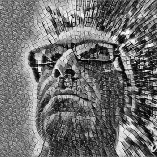 Davide Naldi's avatar