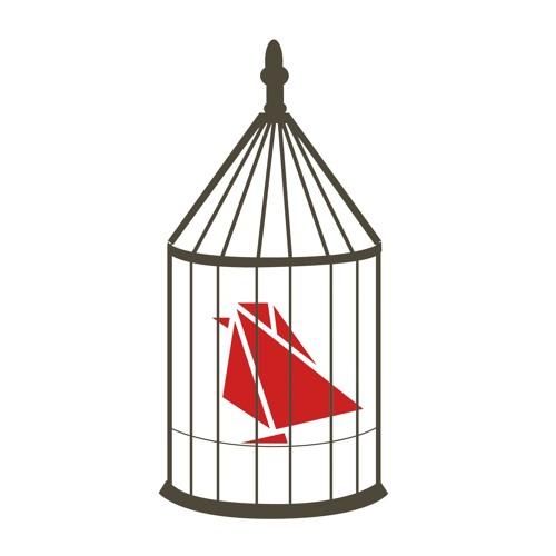 BIRDCAGE RADIO's avatar