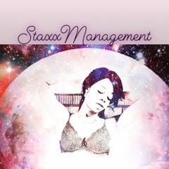 Staxx Management