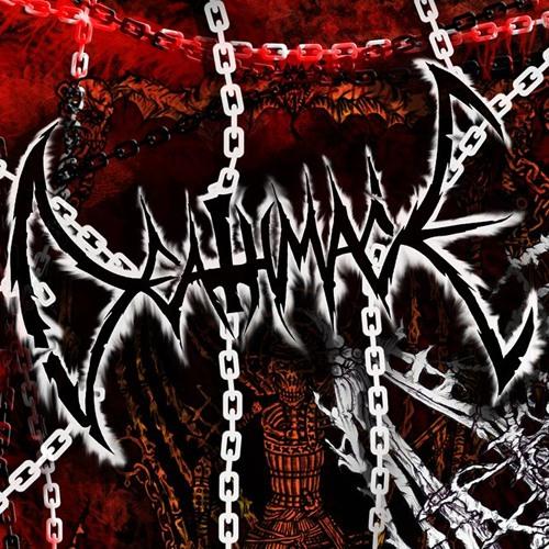 Deathmace Official's avatar