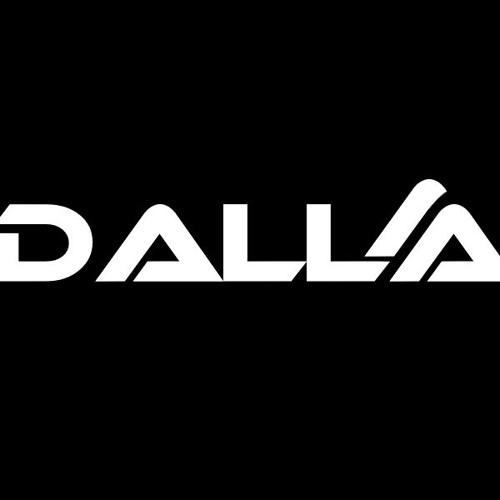 Dalla's avatar