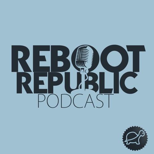 Reboot Republic's avatar