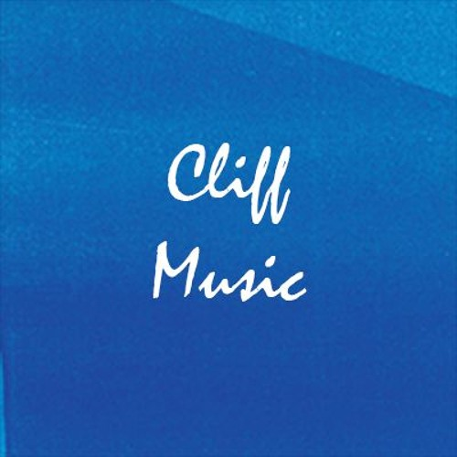 CLIFF MUSIC's avatar