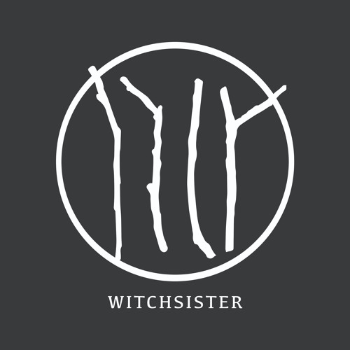 Witchsister's avatar