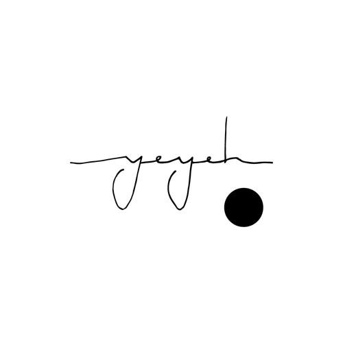 yeyeh • ninih's avatar